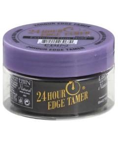 24 Hour Argan Oil Extreme Firm Hold Edge Tamer