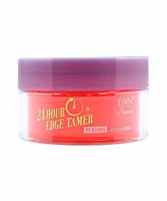 24 Hour Peaches Extreme Firm Hold Edge Tamer