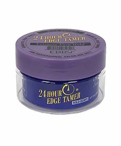 24 Hour Wild Berry Extreme Firm Hold Edge Tamer