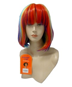 Elysee Star Syn Fancy Bebe Wig