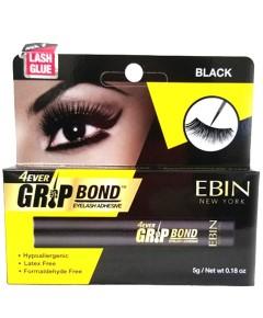 4 Ever Grip Bond Eyelash Adhesive