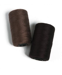 Elysee Star Jumbo Weaving Thread