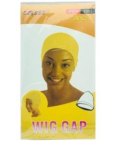 Elysee Star Wig Cap Blonde 2062