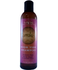 Marrakesh High Tide Shampoo