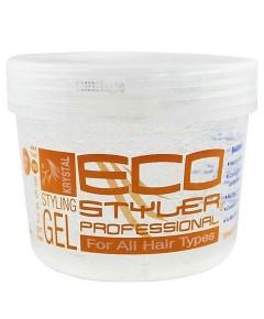 Eco Styler Krystal Styling Gel