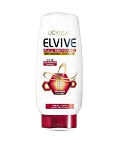 Elvive Full Restore Replenishing Conditioner