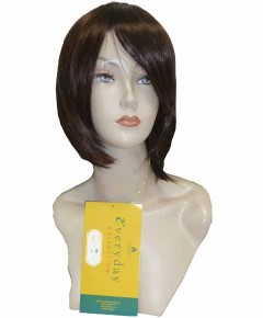 Everyday Collection Syn Miz Wig