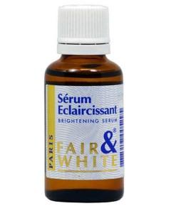 Original Brigthening Serum