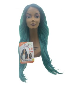 Femi Collection HB Lace Front Meesha Wig