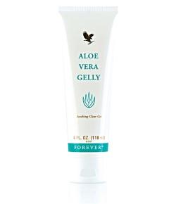 Forever Living Aloe Vera Gelly