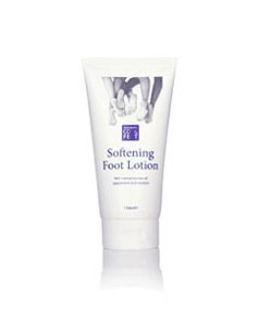 Escenti Softening Foot Lotion