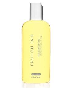 Botanical Skin Purifier 1