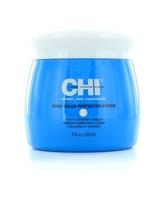 CHI Ionic Color Protector System Step 3 Leave In Treatment Masque