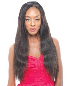 Feme HH Brazilian Natural Wave Wvg
