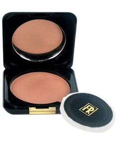 FR Oil Free Compact Face Powder