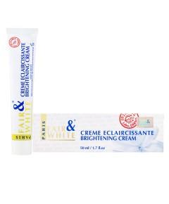 Original Face Cream