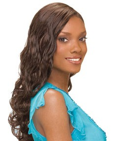 FreeTress Syn Body Wave Wvg