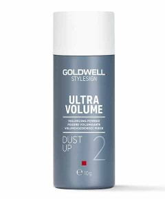 Style Sign Ultra Volumizing Powder Dust Up 2
