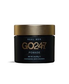 GO247 Real Men Pomade