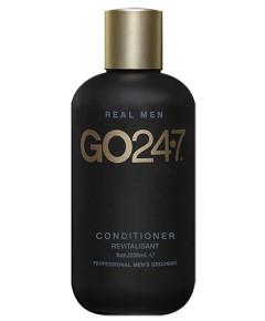 Go247 Real Men Conditioner