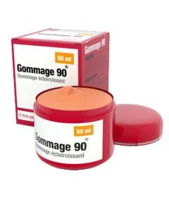 HT26 Gommage Scrub 90
