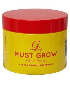 Gs Hair Beauty Must Grow Hair Tonic