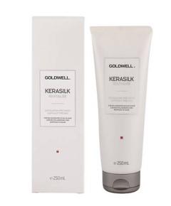 Kerasilk Revitalize Exfoliating Pre Wash