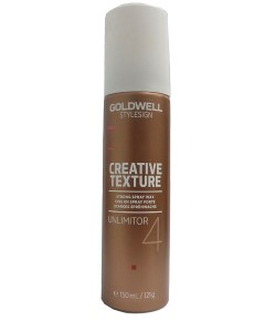 Creative Texture Unlimitor Strong Spray Wax