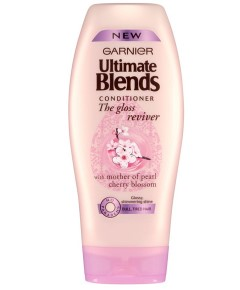 Ultimate Blends Conditioner The Gloss Reviver