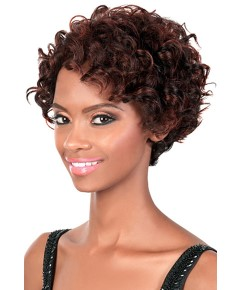 Go Girl Hair Syn GGC 95 Wig