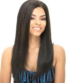 Yaki Hair Weave Styles 55