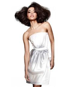 Black Beauty Syn Body Curl Weave