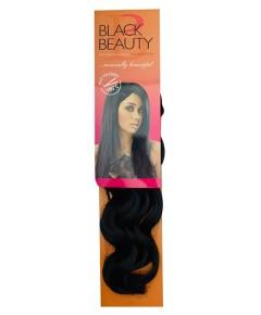 Black Beauty Syn Italian Wave