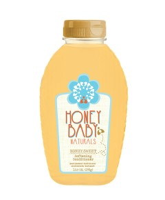 Honey Sweet Softening Conditioner