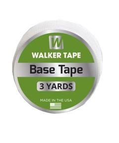 Walker Tape Base Tape
