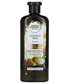 Bio Renew Coconut Milk Hydrate Conditioner