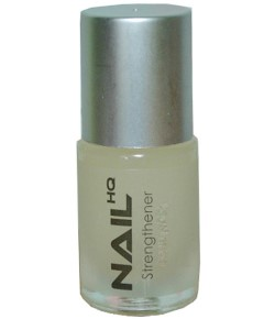 Nail HQ Essentials Strengthener