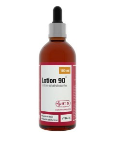 HT26 Lotion 90