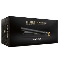 Hot Tools Professional Black Gold Evolve Straightener