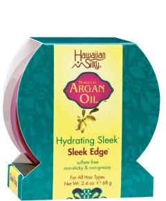 Hawaiian Silky Hydrating Sleek Sleek Edge