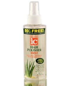 IC Fantasia Hair Polisher Mist