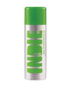 Indie Hair Mix It Strong Gel