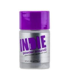 Indie Hair Round 2 Powder