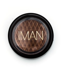 Iman Luxury Eyeshadow