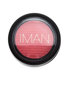 Iman Luxury Blushing Powder