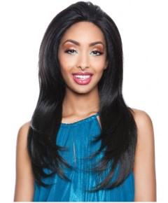 Soft Swiss Whole Lace HH BS401 Stylemix Wig