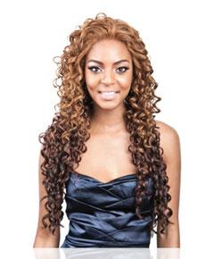 Red Carpet Premiere Lace Front Wig Syn Super Monique