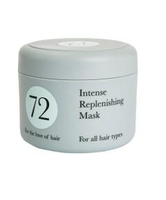 Intense Replenishing Mask For All Hair Types
