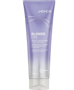 Blonde Life Violet Conditioner