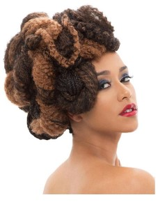 Janet Collection Syn Triple Afro Twist Braid Value Pack